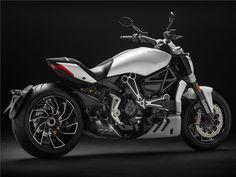 Ducati+anuncia+uma+nova+versão+XDiavel+S+em+Iceberg+White