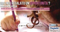Agenzia di Assicurazione Furgiuele.  www.furgiuele.it