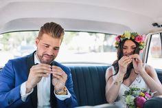 Hochzeitsfoto-317