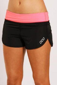 Want these! #Lorna Jane #LJfitlist #LornaJane