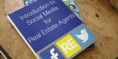 [Free Guide] Sign up today to receive 'Intro to Social Media for Real Estate Agents' >> http://resa.as/wdqor4r
