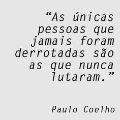 #PauloCoelho #PauloCoelhoQuotes #PauloCoelhoPortuguese
