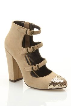 58d8fede84bc 89 Best Ohh!!! Wouldn t My Feet Look Good In These! images