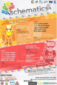 Download Contoh Undangan Reuni Sma Docx Undangan Poster Dan Filing