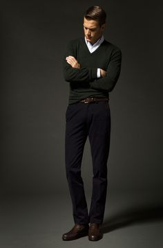 The NYC Limited Edition Look by Massimo Dutti