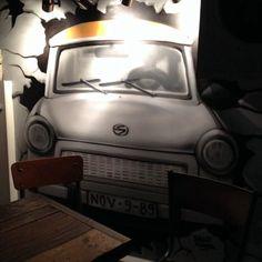 Kaffee Berlin