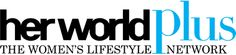 Best of Korean beauty brands | herworldPLUS