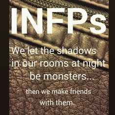 INFP Infp Personality Type, Infj Type, Myers Briggs Personality Types, Infp Facts, Personalidad Infp, Ambivert, Introvert Problems, Amazing Quotes, Psychology