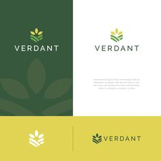 teichroew created a custom logo design on They got dozens of unique ideas from professional designers and picked their favorite. Agriculture Companies, Agriculture Logo, Food Company Logo, Education Logo Design, Design Services, Marketing Logo, Leaf Logo, Professional Logo Design, Technology Logo