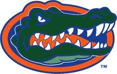 The University of Florida is in Gainesville. The Gator Nation is everywhere.