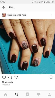 Crazy Nails, Easter Nails, Nail Colors, Nail Designs, Hair Beauty, Nail Art, Blog, Nice Nails, Enamel