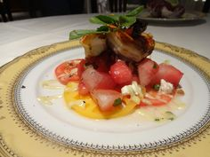 Avenue Catering Concepts, Atlanta Weddings, The Pavillion at Olde Towne