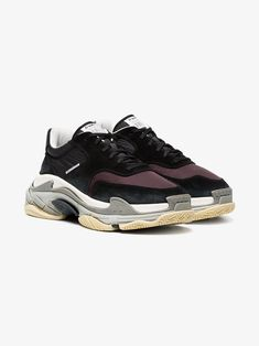17 17 of the best Balenciaga trainers images in 2018 | Bag