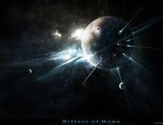 http://all-images.net/fond-ecran-hd-wallpaper133/