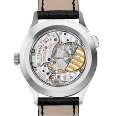 Patek Philippe [NEW] World Time Mens 5230G-001 (Retail:HK$356,500) ~ SPECIAL PRICE: HK$278,000.     #PP #PATEK #PATEKPHILIPPE #PATEK_PHILIPPE #5230G  #5230G001 #5230G_001 #PP5230  #pp5230G   #WorldTime  #PPWorldTime  #PATEKWorldTime    #patekphilippeWorldTime