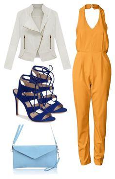 Designer Clothes, Shoes & Bags for Women Steve Madden, Polyvore, Suits, Shoe Bag, Clothes, Collection, Shopping, Color, Design