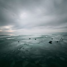 Minus by Akos Major #Photography