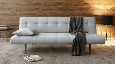 Her kan du finde et stort udvalg af sovesofaer til alle slags indretning og stil, se de mange test og bedømmelser af disse sovesofaer og dens bedste til netop dine behov.
