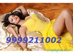 Call Deep love 9999211002 Enjoy Steamy call girls in Delhi ncr Escorts for Intercourse Delhi ncr is the capital of India, Where lots of individuals originate from outside Delhi and even outside states. Individuals additionally need to have some fun and delight with a hot girl. For that, they are searching for hot and lovely Models in Delhi and even Delhi NCR region. For the individuals who are searching for best Escorts Service Call Deep love 9999211002