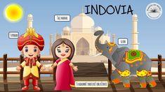 Turban, Indiana, Taj Mahal, Family Guy, Guys, Fictional Characters, Dress, Dresses, Vestidos