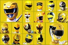 Happy 20th Anniversary to Saban's Mighty Morphin Power Rangers!!! *Updated:12/27/14 www.youtube.com/watch?v=0aVLP7…