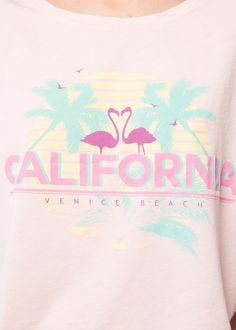 4acb386b 39 Best VINTAGE BEACH images | T shirts, Block prints, Needlepoint