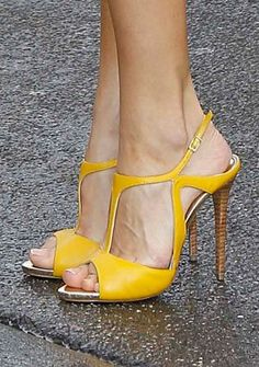 These would match a dress I have perfectly!