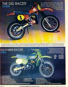 Mx Bikes, Motocross Bikes, Vintage Motocross, Cool Bikes, European Motorcycles, Vintage Motorcycles, Cars And Motorcycles, Honda Dirt Bike, Off Road Bikes