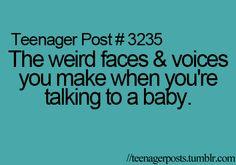 teenager post  #3235