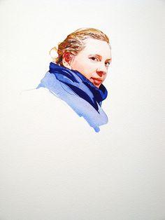 Jesse - Keinyo White