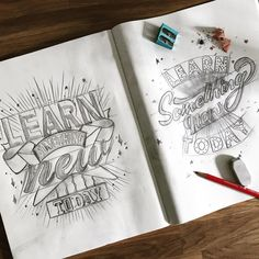 Nothing means more to mean then failing and learning. As you might have figured if you go through my feed! I believe that we all can learn…