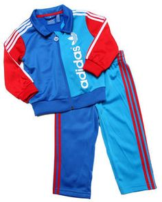 Love this Firebird Tracksuit by Adidas on DrJays. Take a look and get 20% off your next order!