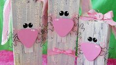 Come fare le sagome decorative in legno per le camerette dei bambini
