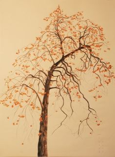 albero-di-cachi.jpg (426×580)