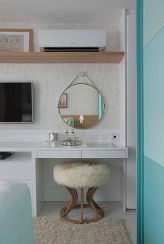 Home Decoration Online Stores Info: 1202331407 New Interior Design, Room Interior, Interior Colors, Interior Shop, Nordic Interior, Interior Livingroom, Apartment Interior, Contemporary Interior, Interior Ideas