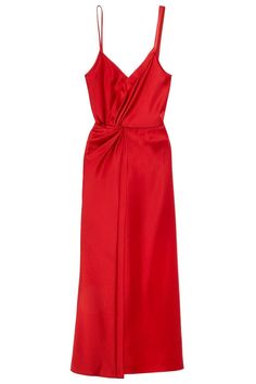 The best party dresses to wear this holiday season: