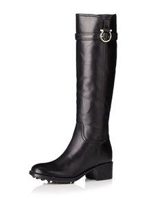 Salvatore Ferragamo Women's Tall Boot, http://www.myhabit.com/redirect/ref=qd_sw_dp_pi_li?url=http%3A%2F%2Fwww.myhabit.com%2Fdp%2FB00OTMSITK