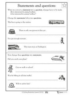 essay correction quiz