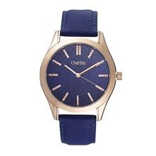 Watches Leather - Oxette Smart Watch, Watches, Leather, Accessories, Fashion, Moda, Smartwatch, Wristwatches, Clocks