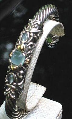 bjc samuel benham onyx 14k 925 ring sz 55 ebay bjc