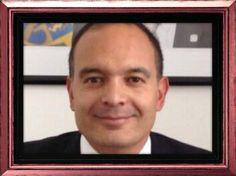 Luis Ernesto Serna Chávez actualmente se desempeña como Secretario Particular del Jefe de Gobierno de la Ciudad de México.