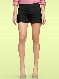 Women's Clothing: Women's Clothing: Shorts Tall | Gap