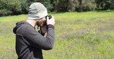 The 7 Fundamentals Of Photography - Take Ashtonishing Photos With These Pro Tips