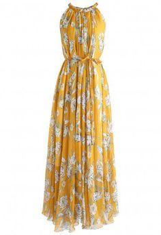 28 Palms Tropical Hawaiian Print Halter Maxi Dress Marca dresses Mujer