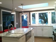 Kitchen Island 36 X 72 google image result for http://www.supremesurface/images