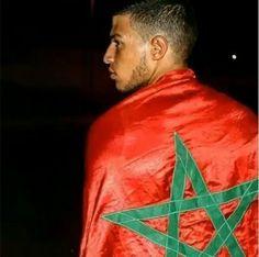 Image about rebeů in Maroc by أبيض on We Heart It