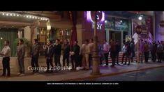 Mirá lo que fue #LaNocheMasJusta de Mendoza!