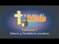 11 Ideas De Divina Voluntad Luisa Piccareta Divina Voluntad Lo Divino Oraciones Catolicas Milagrosas