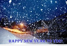 Awesome Happy new year message 2015