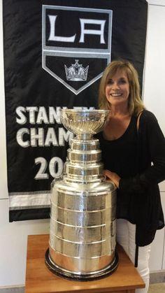 "linda gray dallas tnt 2014   Pritchard on Twitter: ""Who shot Stanley ? Linda Gray from Dallas ..."